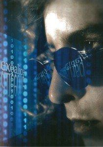 Una Guerra de Hackers