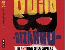 QuitoBizarrodeladudaalacerteza