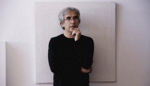 Victor Arregui