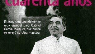 GABO1