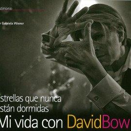 Mi-vida-con-David-Bowie