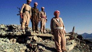 apertura-kurdos