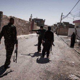 Apertura-politica--Irak