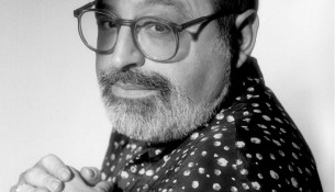 Fernando-Savater-Jaume-Plensa