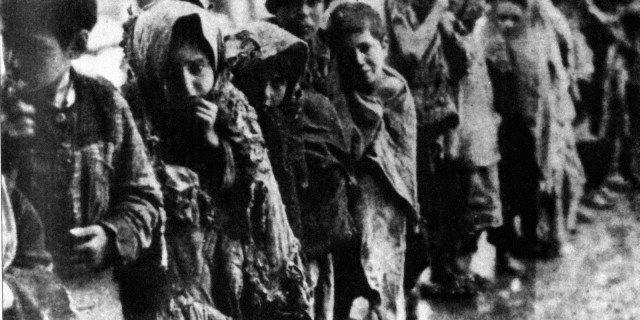 01 - armenios