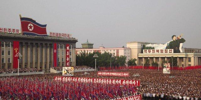 Apertura-Politica-Corea