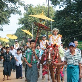 14-bagan-procesion