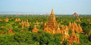 Nhung-ngoi-chua-o-Myanmar