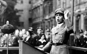 Goebbels-001