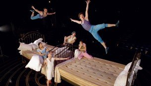 Espectaculo-Corteo-Cirque-du-Soleil_ELFIMA20141021_0008_1