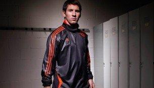 Messi-001