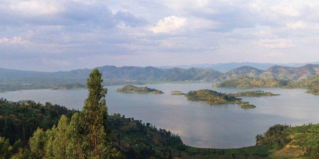 Apertura-Ruanda