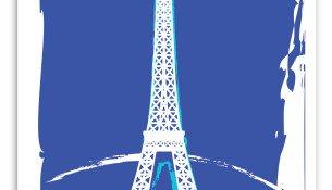 paris-diners-01