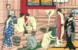 Japon-culture-de-lhygiène