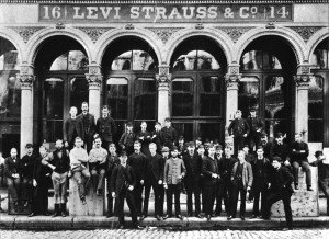 The-LeviStraus-Co