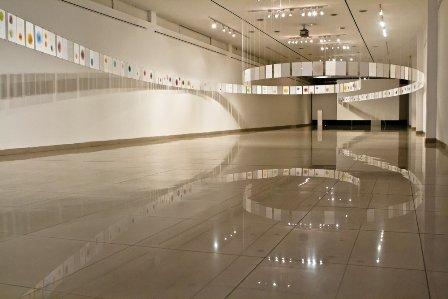 cartografia-interior-arte-actual-2012-foto-gonzalo-vargas-m
