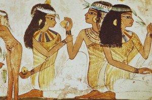 higiene-egipto