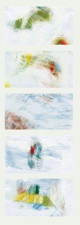 levedad-2006-dibujos-Pilar-Flores-2