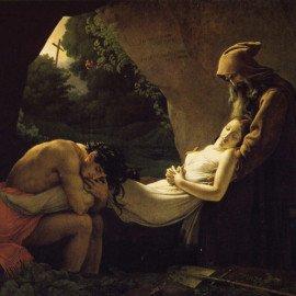 Atala_au_tombeau,1808,Girodet_de_Roussy_-Trioson,_Louvre. (1)