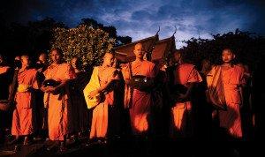 Budismo-entierro (1)