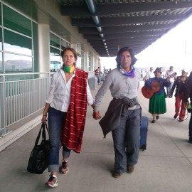 Despedida-en-el-aeropuerto