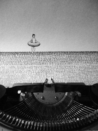 PG-máquina-escribir