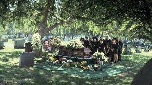 entierro-catolico
