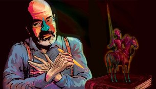 escritor-Cervantes-2