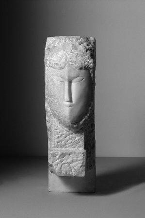 1_Modigliani_Ta¦Çte-BN