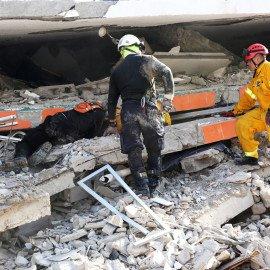 Terremoto-Portoviejo
