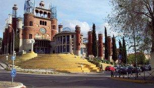 Apertura-Catedral