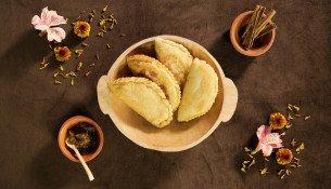 empanada-de-zambo01