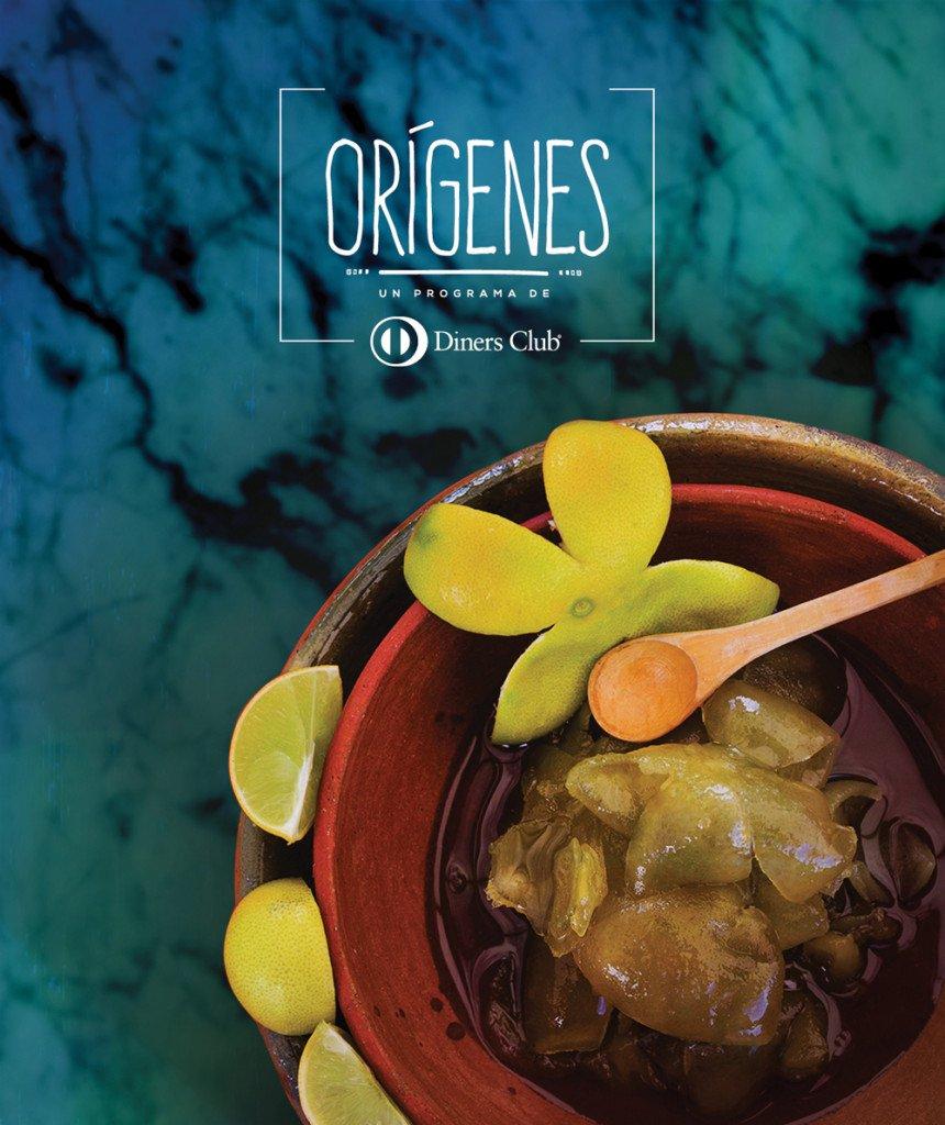portada-libro-recetas-01
