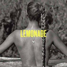 cd-lemonade-1