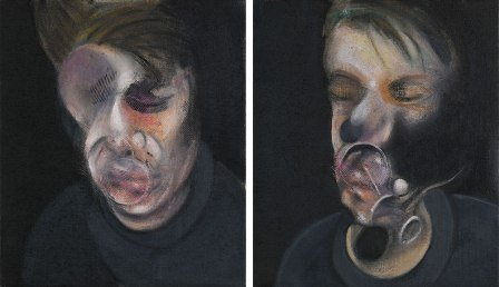 francis-bacon-two-studies-for-a-self-portrait