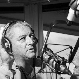 Foto-Crónica-Radio-1