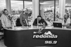 Foto-Crónica-Radio-interior -2