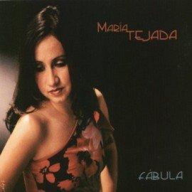 María Tejada 2