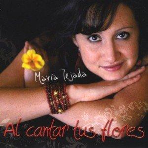 María Tejada 3