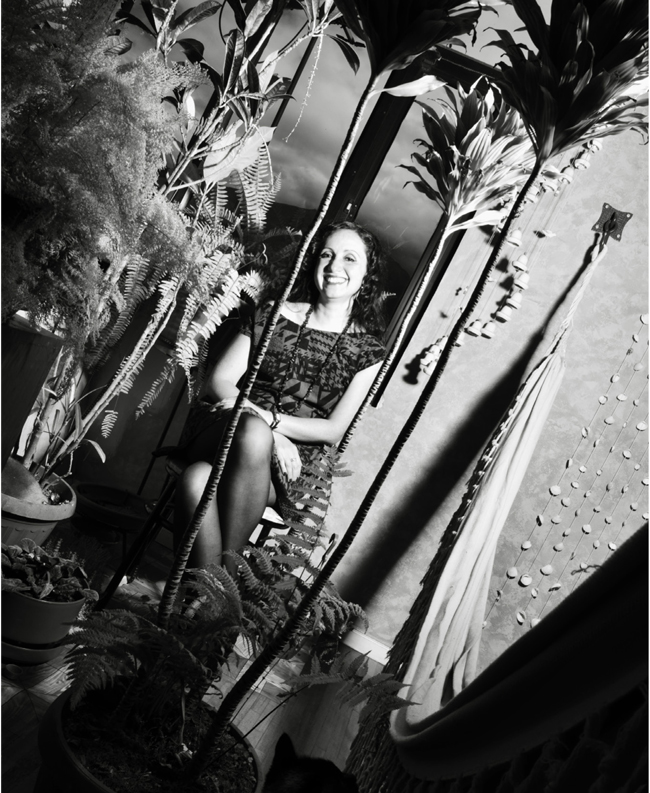 María Tejada 5
