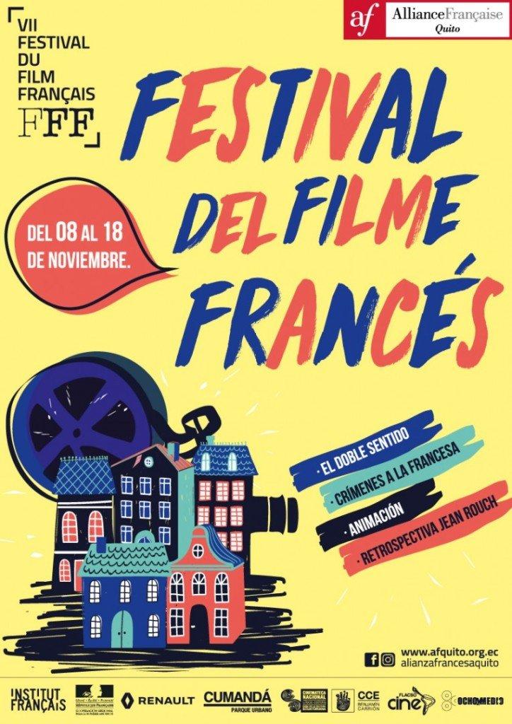 FFF_Afiche_web