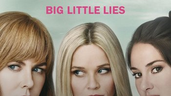"""Reese Witherspoon: """"Pongan a las mujeres al frente de sus propias historias y dejen que sean las heroínas"""" ."""