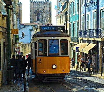 Lisboa-4
