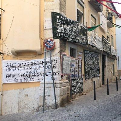 Lisboa-6