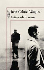 Literatura---12