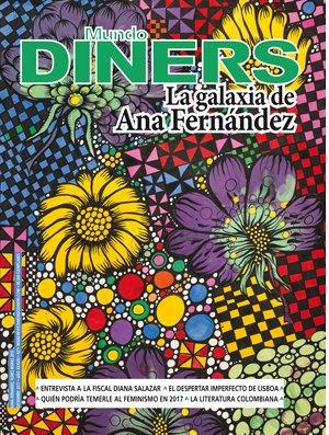 MUNDO DINERS 427
