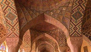 Crónica-Irán---1