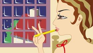 Firma--Ana-Cristina-2
