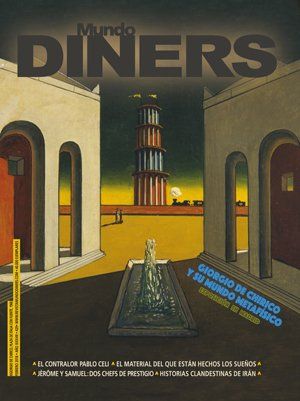 MUNDO DINERS 429