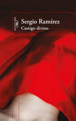 En 1988 obtuvo el Premio Dashiel Hammet en España con la novela Castigo divino.